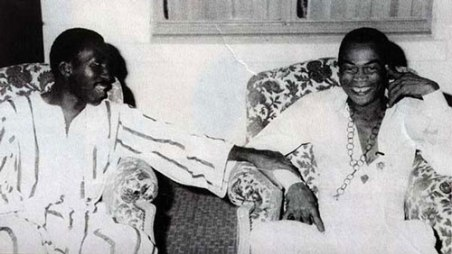 Sankara_Fela_Ouaga_Fev1987w2
